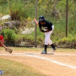 Baseball Bermuda May 10 2017 (12)