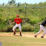 Baseball Bermuda May 10 2017 (13)