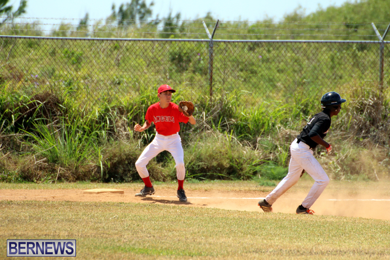 Baseball-Bermuda-May-10-2017-13