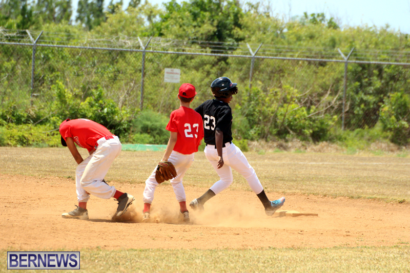Baseball-Bermuda-May-10-2017-14
