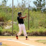 Baseball Bermuda May 10 2017 (15)