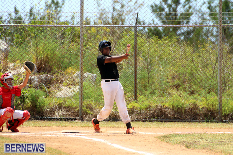 Baseball-Bermuda-May-10-2017-15