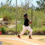 Baseball Bermuda May 10 2017 (16)