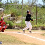Baseball Bermuda May 10 2017 (17)