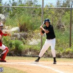 Baseball Bermuda May 10 2017 (18)