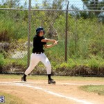 Baseball Bermuda May 10 2017 (19)