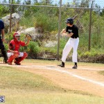 Baseball Bermuda May 10 2017 (2)