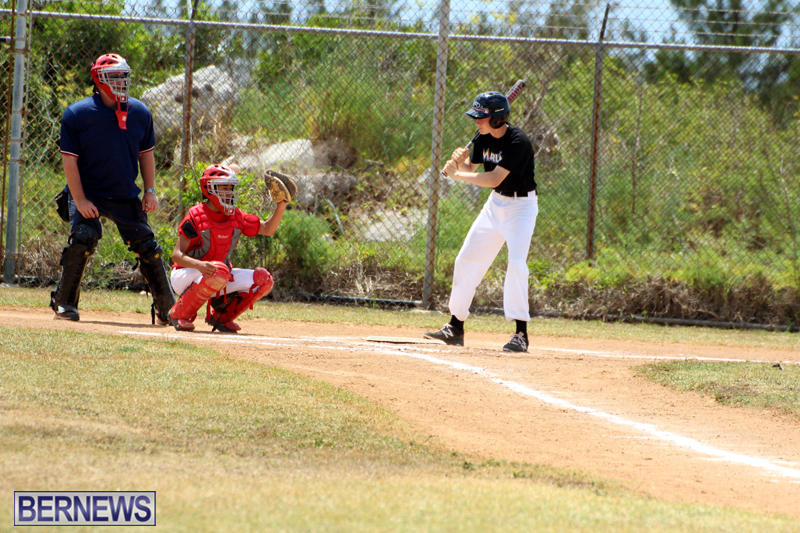 Baseball-Bermuda-May-10-2017-2