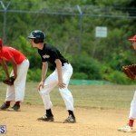 Baseball Bermuda May 10 2017 (3)