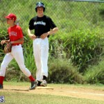 Baseball Bermuda May 10 2017 (4)