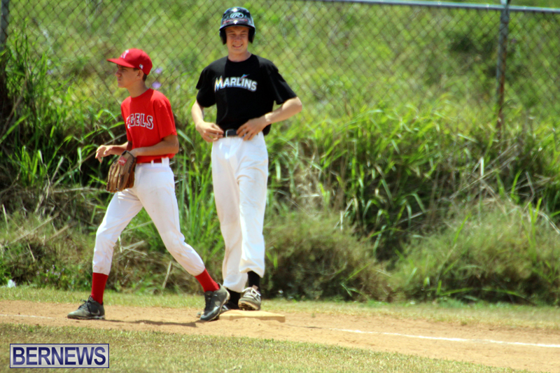 Baseball-Bermuda-May-10-2017-4