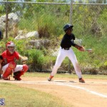 Baseball Bermuda May 10 2017 (5)