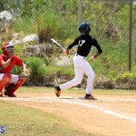 Baseball Bermuda May 10 2017 (6)