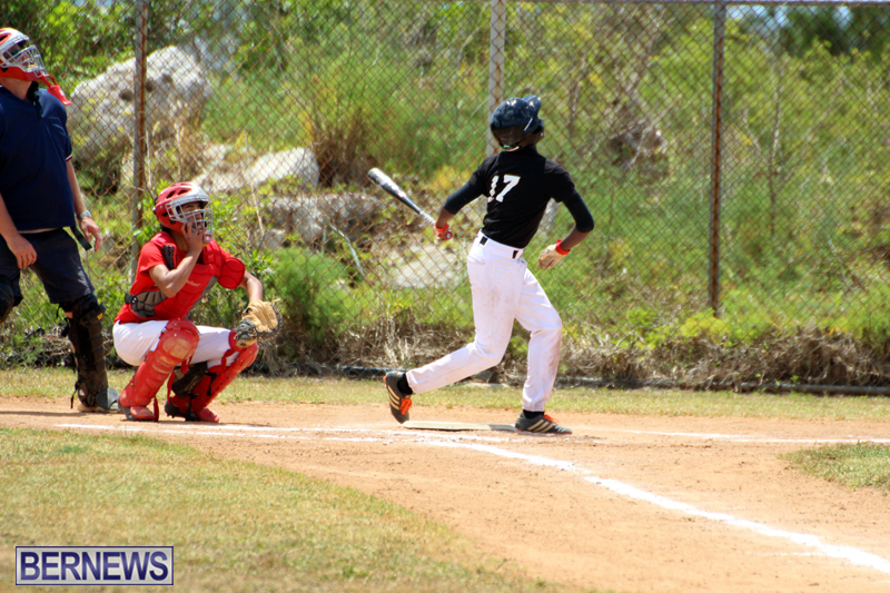 Baseball-Bermuda-May-10-2017-6
