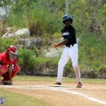 Baseball Bermuda May 10 2017 (7)