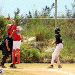 Baseball Bermuda May 10 2017 (8)