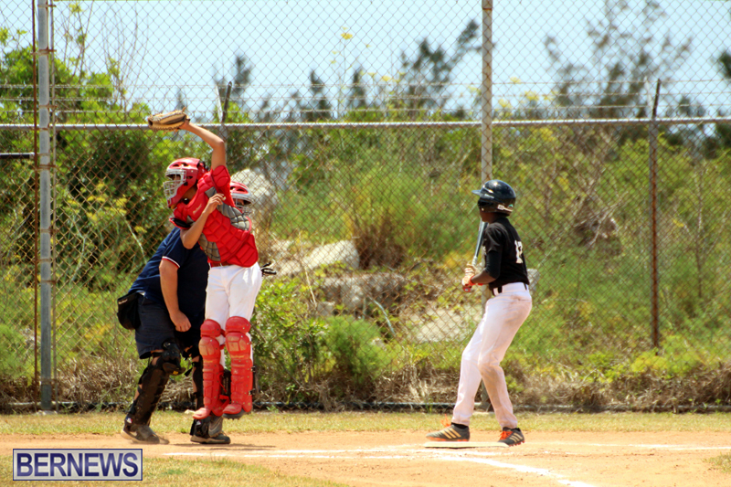 Baseball-Bermuda-May-10-2017-8