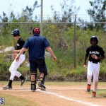 Baseball Bermuda May 10 2017 (9)
