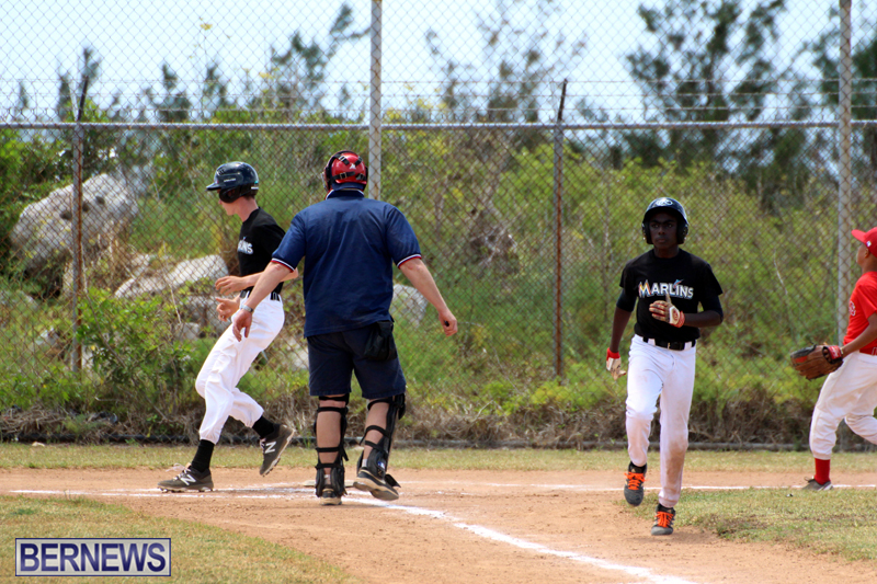 Baseball-Bermuda-May-10-2017-9