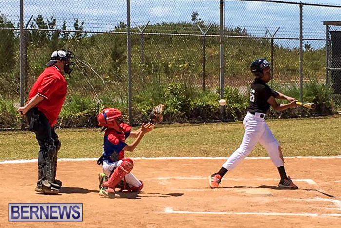 Baseball-Bermuda-May-13-2017-10