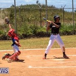 Baseball Bermuda, May 13 2017-12