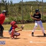 Baseball Bermuda, May 13 2017-13