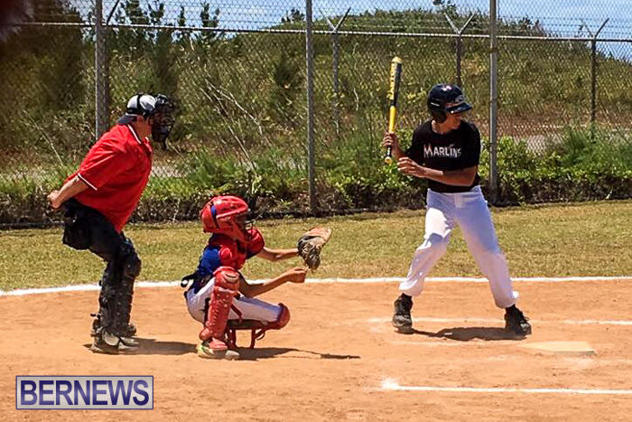 Baseball-Bermuda-May-13-2017-13