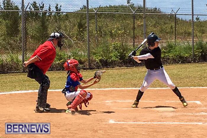 Baseball-Bermuda-May-13-2017-14
