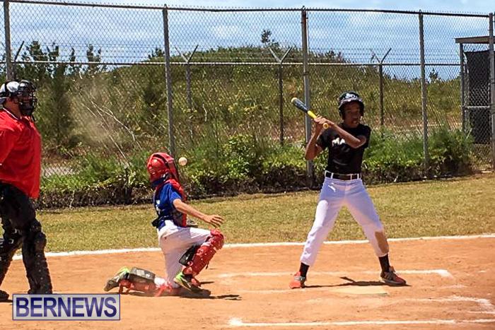 Baseball-Bermuda-May-13-2017-15