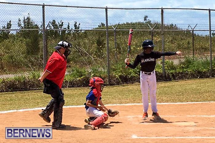 Baseball-Bermuda-May-13-2017-2