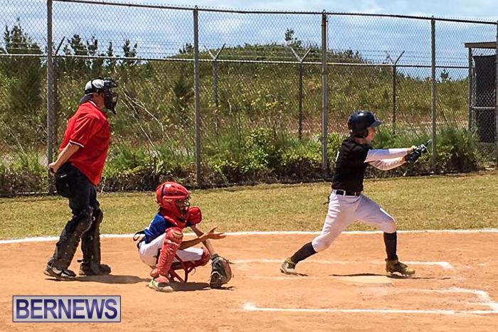 Baseball-Bermuda-May-13-2017-4