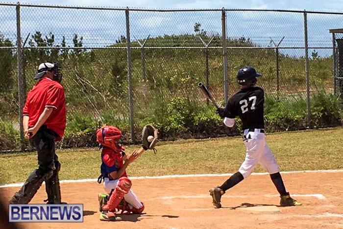 Baseball-Bermuda-May-13-2017-5