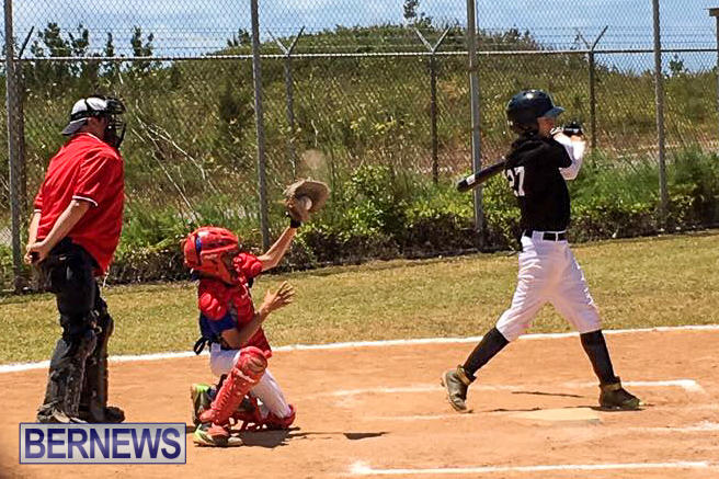 Baseball-Bermuda-May-13-2017-6