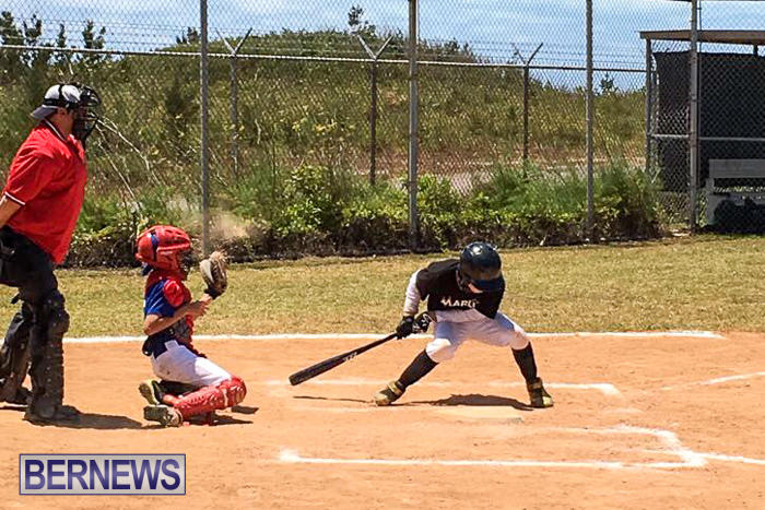 Baseball-Bermuda-May-13-2017-7