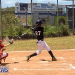 Baseball Bermuda, May 13 2017-9