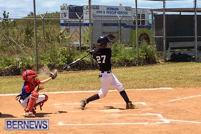 Baseball-Bermuda-May-13-2017-9