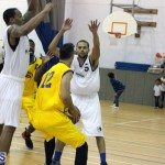 Basketball Bermuda May 16 2017 (10)