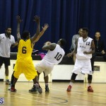 Basketball Bermuda May 16 2017 (12)