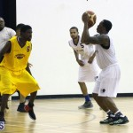 Basketball Bermuda May 16 2017 (14)