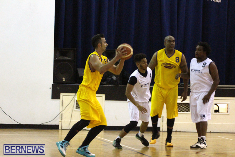 Basketball-Bermuda-May-16-2017-15
