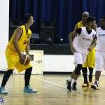 Basketball Bermuda May 16 2017 (17)