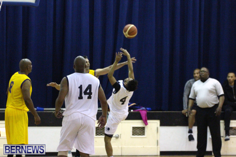 Basketball-Bermuda-May-16-2017-19