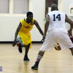 Basketball Bermuda May 16 2017 (4)