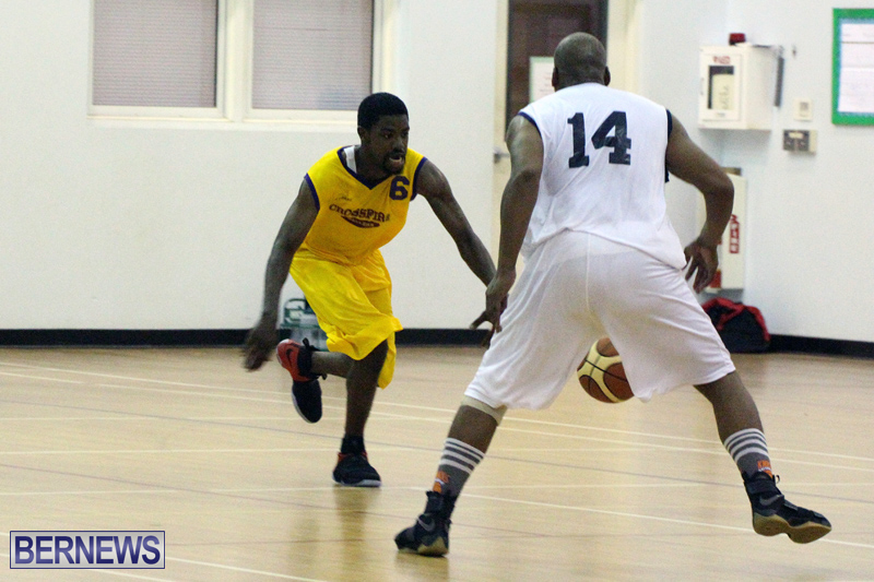 Basketball-Bermuda-May-16-2017-4
