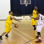 Basketball Bermuda May 16 2017 (8)