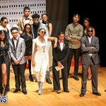 Berkeley Institute Omega Fashion Show Bermuda, May 6 2017-100
