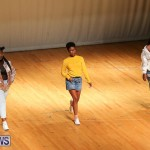 Berkeley Institute Omega Fashion Show Bermuda, May 6 2017-15