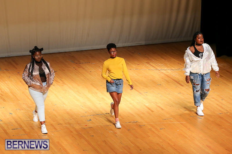 Berkeley-Institute-Omega-Fashion-Show-Bermuda-May-6-2017-15