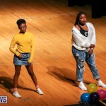 Berkeley Institute Omega Fashion Show Bermuda, May 6 2017-17