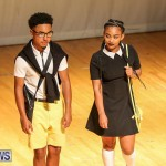Berkeley Institute Omega Fashion Show Bermuda, May 6 2017-38